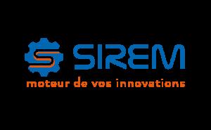 Groupe Sirem